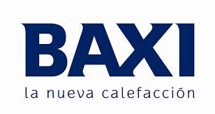 reparar calderas Baxi en La Rioja